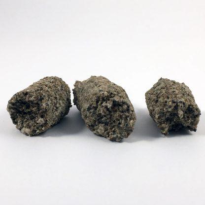 Bonsai Fertilizer Sumo Cakes®