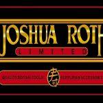 Joshua Roth Tools