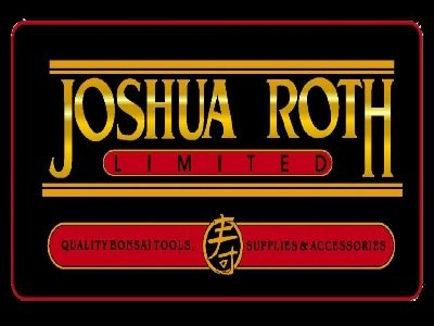 Joshua Roth Tools