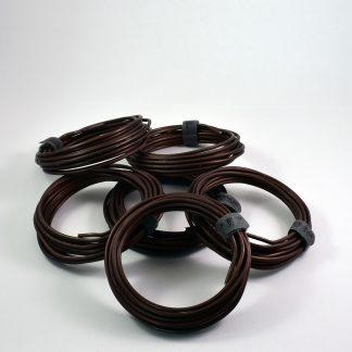 Aluminum Bonsai Wire