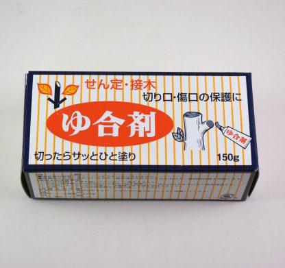 Kaneshin 153D