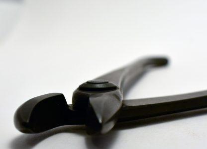 Joshua Roth Bonsai Pliers