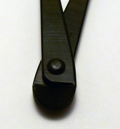 Joshua Roth Bonsai Wire Cutters
