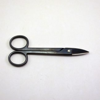 Kaneshin 18 Wire Scissors