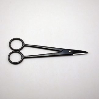 Kaneshin Trimming Scissors 32