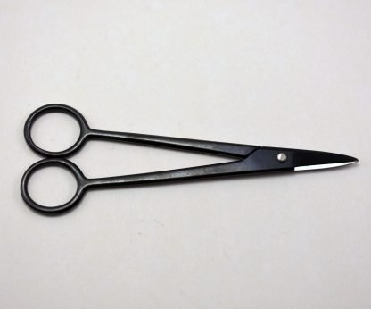 Kaneshin Trimming Scissors 32
