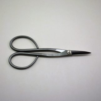 Kaneshin 827 Trimming Scissors