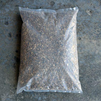 Clay King Bonsai Soil