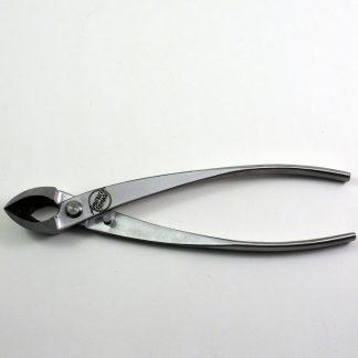 American Bonsai Concave Cutter
