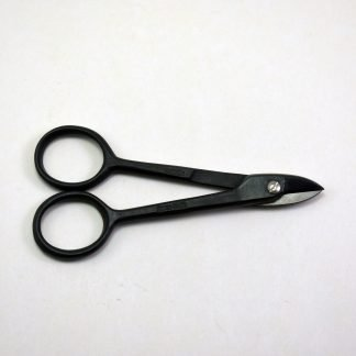 Masakuni M9 Wire Scissors