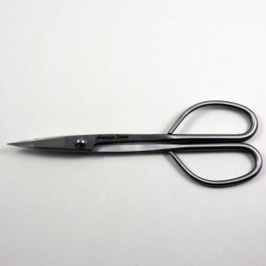 American Bonsai Slim Scissors