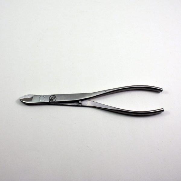 American Bonsai Slim Wire Cutters