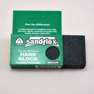 1105 SandFlex