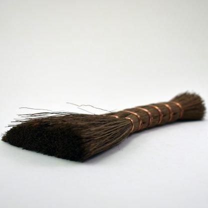 119L Hand Broom