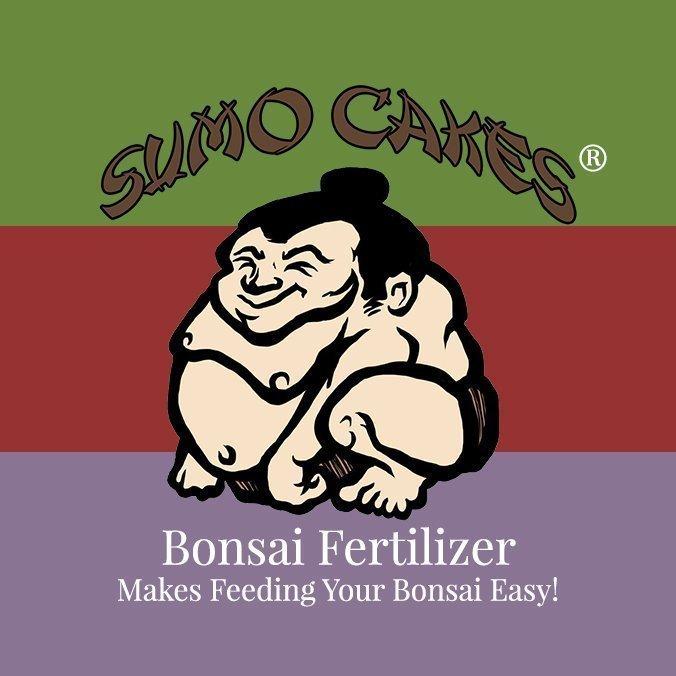 Sumo Cakes®
