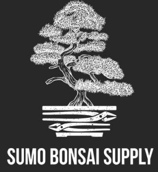 White Supply Tree